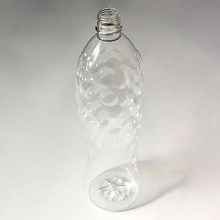 Бутылка ПЭТ 1,5 л РСО Виноград