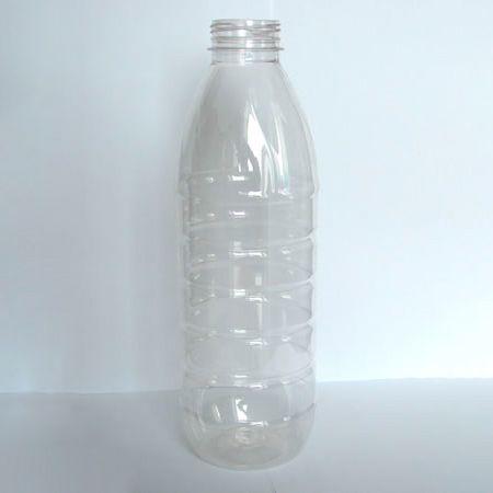 Бутылка ПЭТ 1,0 л Ø38мм